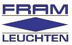 Frauchiger AG