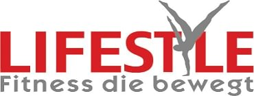 LIFESTYLE Fitness AG,