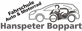 Boppart Hanspeter