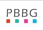 PBBG Gérances et Gestions Immobilières SA