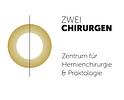 ZweiChirurgen GmbH