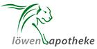 Löwen-Apotheke-Frick AG