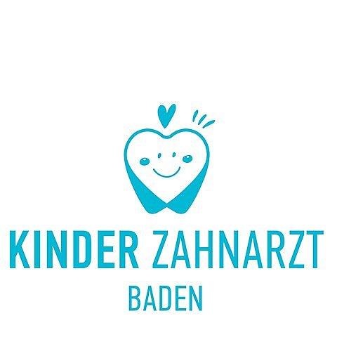 Kinder Zahnarzt Baden