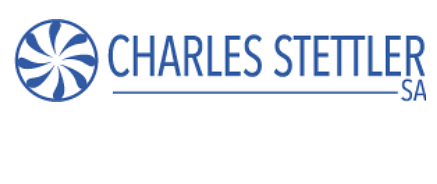 CHARLES STETTLER SA