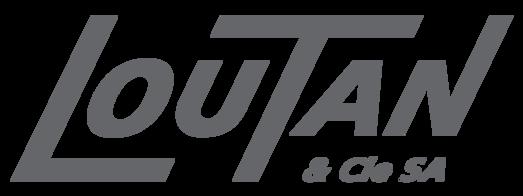 Loutan & Cie SA