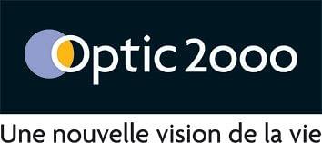Optic 2000 Bessières SA