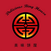 Bing Haus