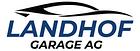 Landhof-Garage AG