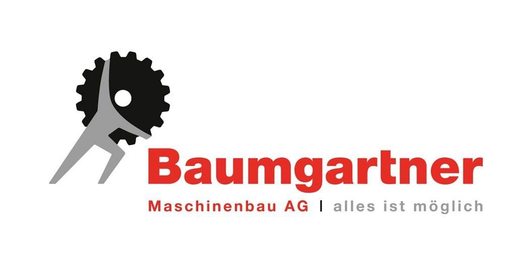 Baumgartner Maschinenbau AG