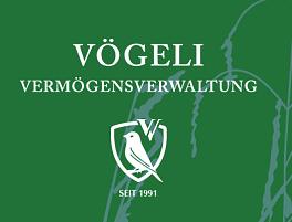 Vögeli Vermögensverwaltung AG