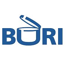 Buri AG Milchkühlanlagen