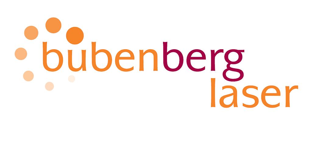 Bubenberg Laser