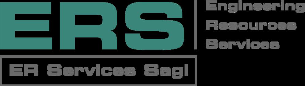 ER Services S.a.g.l