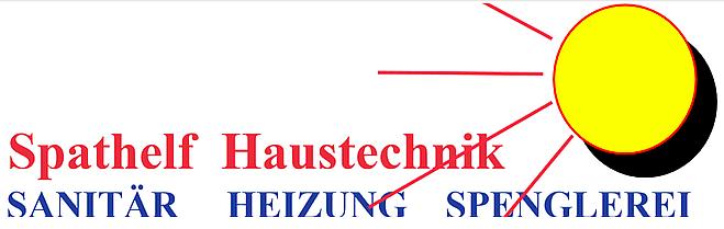 Spathelf Haustechnik GmbH