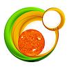 Naturheilpraxis für Energetische Medizin