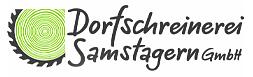 Dorfschreinerei Samstagern GmbH
