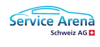 Service Arena Schweiz AG
