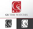 GS Time Sagl