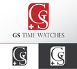 GS Time Sagl logo