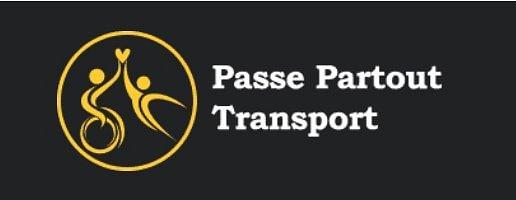Passe-Partout, Transport