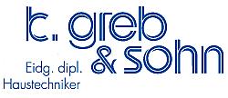 K. Greb & Sohn Haustechnik AG