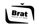 Brat Image et Son SA