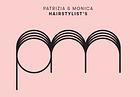 Patrizia & Monica Hairstylist