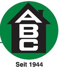 A.Bänziger + Co. GmbH