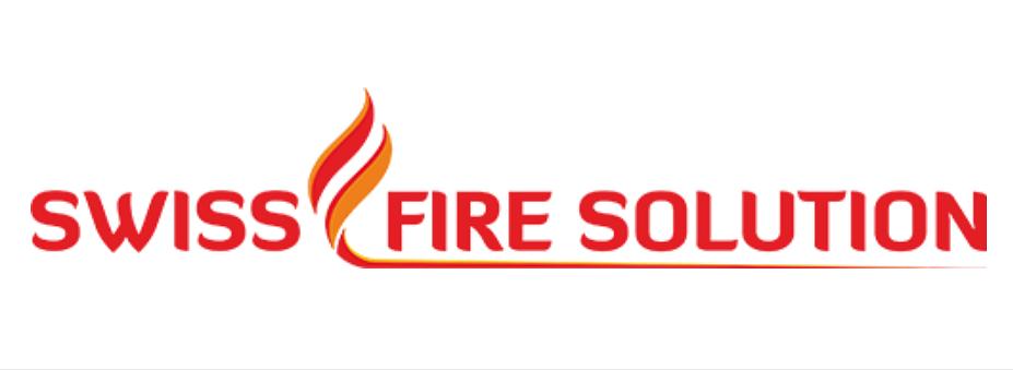 Swiss Fire Solution Sagl