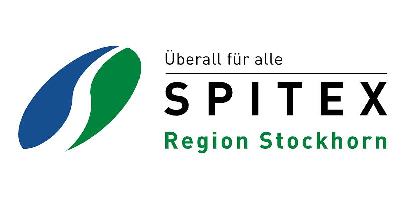 Spitex Region Stockhorn