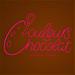 Couleurs Chocolat Sàrl