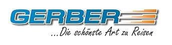 Gerber Reisen AG