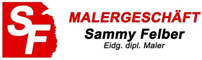 Malergeschäft Sammy Felber