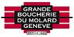 Grande Boucherie du Molard SA