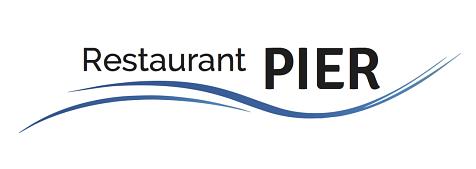 Restaurant Pier