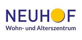 Wohn- und Alterszentrum Neuhof