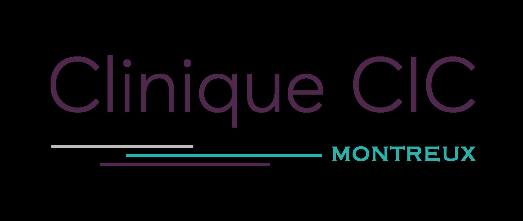 Clinique CIC Montreux