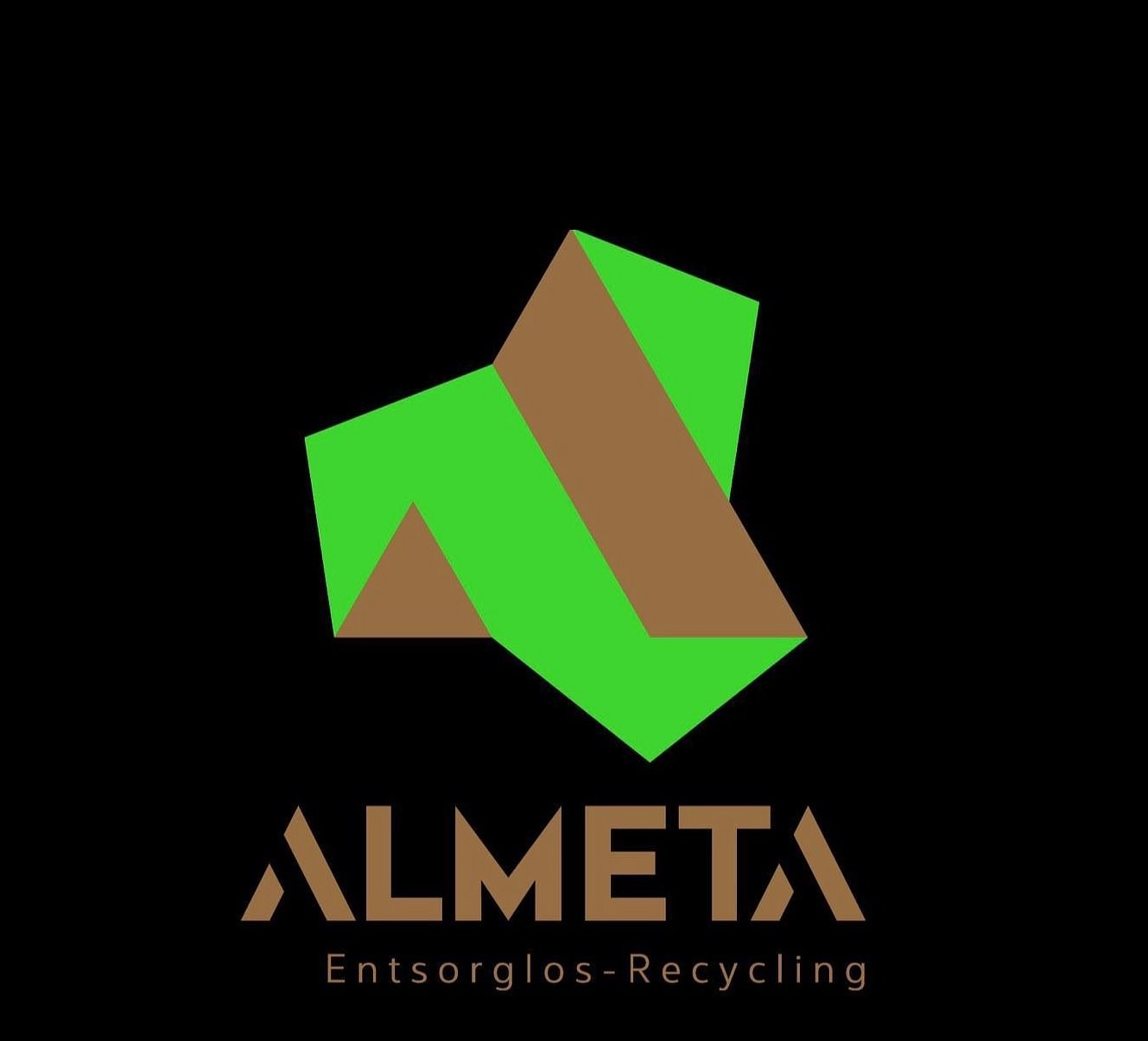 Almeta Recycling AG