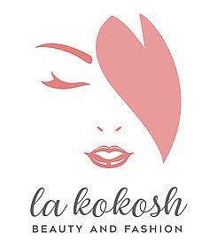 La Kokosh