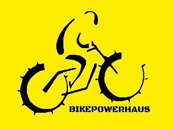 Bike Power Haus