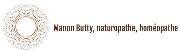 Butty Manon