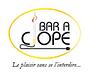 BAR-A-CLOPE Sàrl
