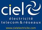 CIEL Electricité SA