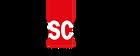 SC, SwissCaution AG