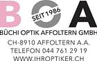 BOA Büchi Optik Affoltern GmbH