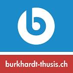 Burkhardt Karl & Sohn AG
