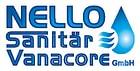 Nello Sanitär Vanacore GmbH