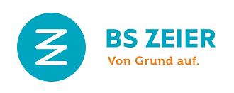 BS Zeier AG
