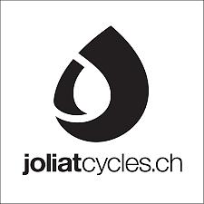 Joliat Cycles SA