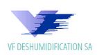 VF Déshumidification SA